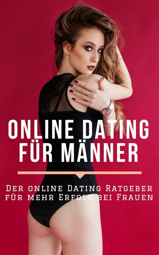 Online Dating Ratgeber