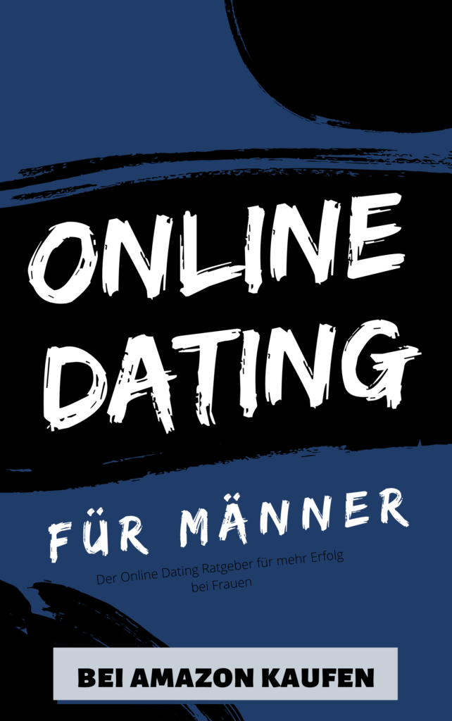 Online Dating Ratgeber