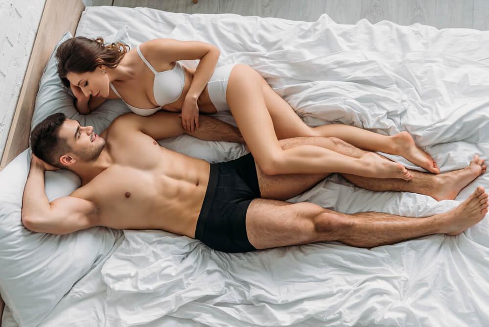 Sex Mit Bester Freundin