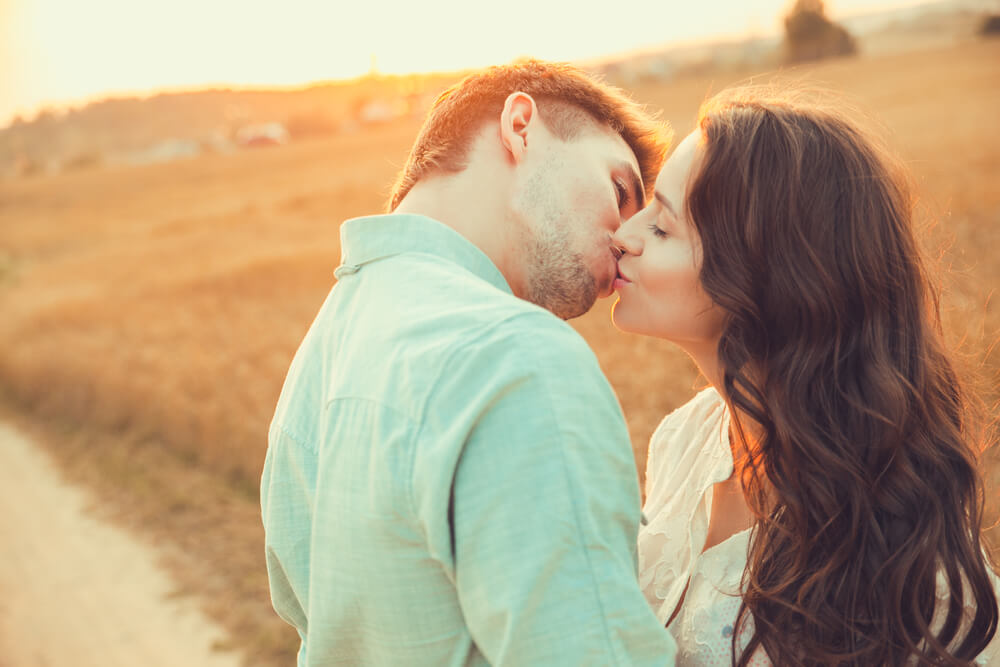Polyamoröse Beziehung